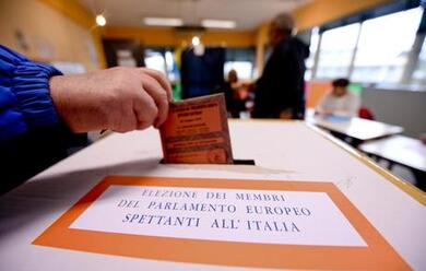 Immagine News - elezioni-affluenza-in-emilia-romagna-alle-19-al-552-al-top-a-forla-e-cesena