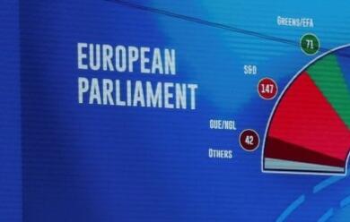 Immagine News - elezioni-europee-in-italia-lega-primo-partito-col-30-5stelle-sconfitti-a-bruxelles-maggioranza-ppe-sde-e-alde