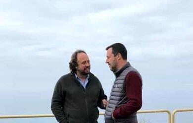 Immagine News - europee-nessun-romagnolo-eletto-a-bruxelles-solo-il-pugliese-massimo-casanova-lega-gestore-del-papeete-beach-di-mima