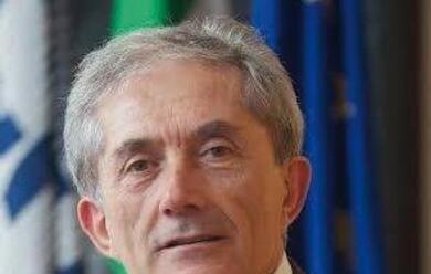 Immagine News - elezioni-comunali-modigliana-sceglie-come-sindaco-iader-dardi-del-centrosinistra