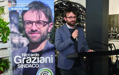 Immagine News - elezioni-comunali-riccardo-graziani-au-il-nuovo-sindaco-di-alfonsine