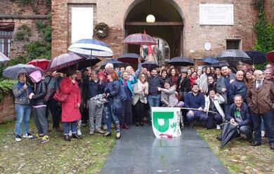 Immagine News - elezioni-comunali-a-lugo-importante-vittoria-del-centrosinistra-al-primo-turno-con-ranalli
