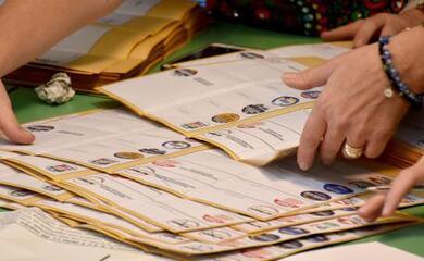 elezioni-comunali-cesena-e-forla-vanno-al-ballottaggio-fra-centrosinistra-e-centrodestra