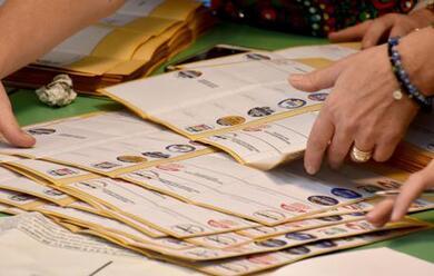Immagine News - elezioni-comunali-cesena-e-forla-vanno-al-ballottaggio-fra-centrosinistra-e-centrodestra