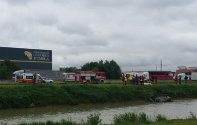 Immagine News - faenza-incidente-con-due-morti-sulla14-davanti-alla-coop-ceramica