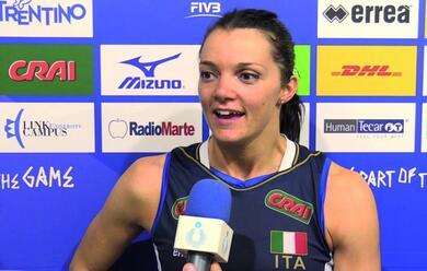 Immagine News - volley-donne-una-stagione-da-applausi-per-serena-ortolani-quotgioco-un-altro-anno-poi-mi-fermoquot