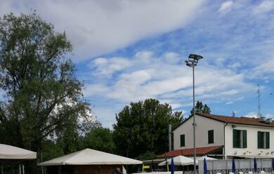 Immagine News - solarolo-sabato-1-alla-piscina-comunale-la-nuova-vasca-per-bambini