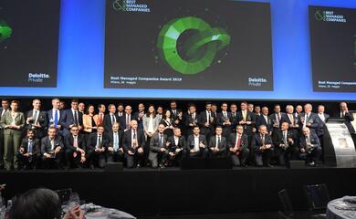 lugo-la-cooperativa-icel-au-tra-le-46-aziende-italiane-premiate-con-il-quotbest-managed-companiesquot