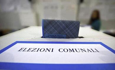 sindaci-oggi-i-ballottaggi-a-cesena-forli-ferrara-e-reggio-emilia
