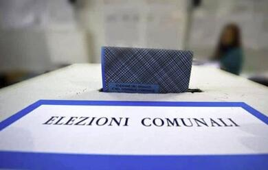Immagine News - sindaci-oggi-i-ballottaggi-a-cesena-forli-ferrara-e-reggio-emilia