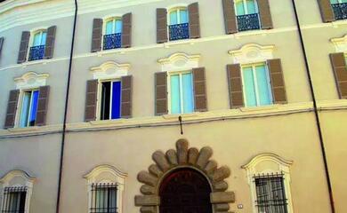 faenza-fondazione-del-montepunta-sui-giovanni-e-start-up-per-il-2019
