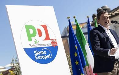 Immagine News - ballottaggi-oggi-a-cesena-e-a-forla-per-il-centrosinistra-arriva-carlo-calenda