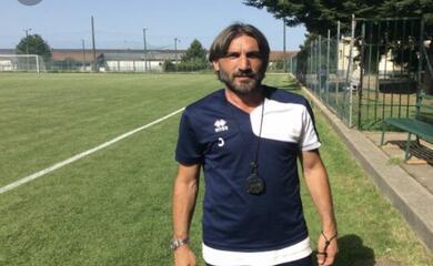 calcio-c-il-nuovo-allenatore-del-cesena-au-francesco-modesto
