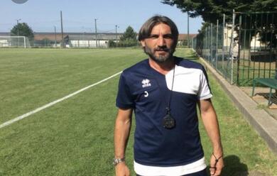 Immagine News - calcio-c-il-nuovo-allenatore-del-cesena-au-francesco-modesto