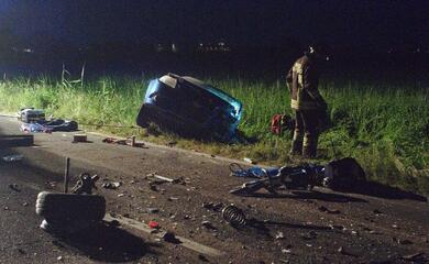 ravenna-tragedia-sulla-dismano-a-borgo-faina-muore-motociclista