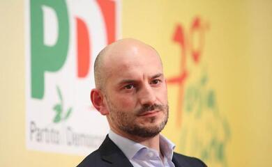 ballottaggi-lanalisi-del-segretario-regionale-pd-calvano-quotcentrosinistra-in-campo-fanno-male-i-ko-di-ferrara-e-forlaquot