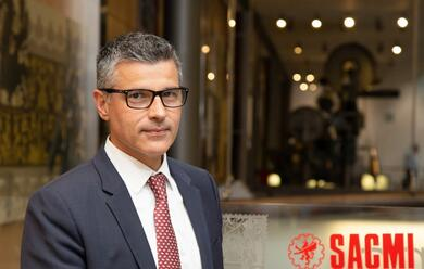 Immagine News - imola-sacmi-cambia-il-nuovo-direttore-generale-au-il-padovano-giulio-mengoli