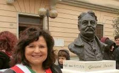 san-mauro-pascoli-il-sindaco-garbuglia-offende-il-ministro-salvini-poi-si-scusa