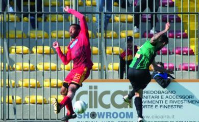 calcio-c-la-garanzia-del-ravenna-si-chiama-jidayi-quotfelice-di-restare-il-futuro-au-assicuratoquot