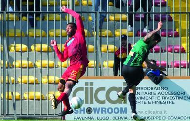 Immagine News - calcio-c-la-garanzia-del-ravenna-si-chiama-jidayi-quotfelice-di-restare-il-futuro-au-assicuratoquot