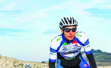 ciclismo-cau-anche-il-faentino-tarozzi-al-via-del-giro-ditalia-under-23