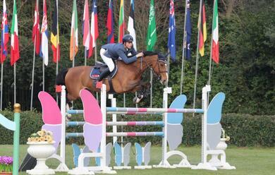Immagine News - equitazione-al-circolo-le-siepi-partono-i-campionati-regionali-2019