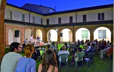 Immagine News - il-bibliocaffau-del-ventennale-parte-a-bagnacavallo-con-tommaso-pincio