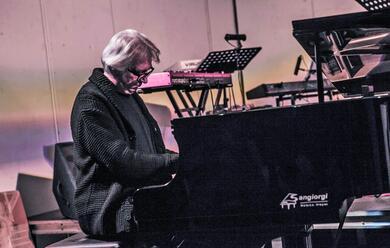 Immagine News - mercoleda-19-fabrizio-foschini-presenta-dal-vivo-il-suo-disco-solista-a-faenza