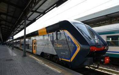 Immagine News - trasporto-regionale-e-pendolare-al-via-i-treni-quotrockquot-e-quotpopquot