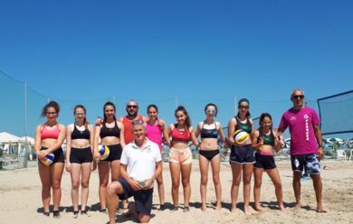 Immagine News - beach-volley-scatta-gioveda-dal-bagno-fantini-la-stagione-ravennate-sulla-sabbia