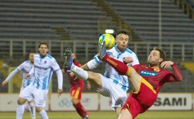 calcio-c-un-altro-fedelissimo-prolunga-con-il-ravenna-rinnovo-fino-al-2020-per-selleri