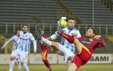 Immagine News - calcio-c-un-altro-fedelissimo-prolunga-con-il-ravenna-rinnovo-fino-al-2020-per-selleri
