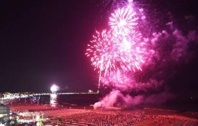 Immagine News - romagna-il-5-luglio-torna-la-notte-rosa.-presentato-il-programma-definitivo