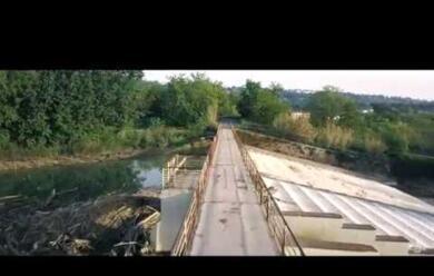 Immagine News - chiusa-di-errano-ponte-interdetto-a-ciclisti-e-pedoni