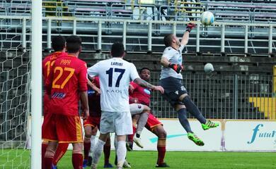 calcio-c-il-ravenna-si-au-regolarmente-iscritto-al-prossimo-campionato