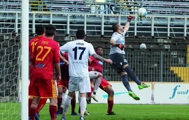 Immagine News - calcio-c-il-ravenna-si-au-regolarmente-iscritto-al-prossimo-campionato