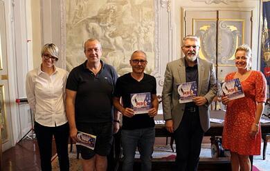 Immagine News - dal-2-luglio-tornano-a-faenza-i-matreda-destate