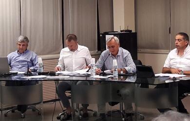 Immagine News - faenza-cofra-approva-un-buon-bilancio-oltre-i-57-milioni-di-euro-di-fatturato-vanta-39.175-soci-in-provincia