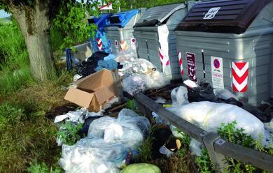 Immagine News - nuova-raccolta-rifiuti-nel-forese-di-ravenna-hera-quotpiano-piano-e-senza-sanzioniquot