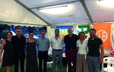 Immagine News - faenza-alla-festa-del-pd-di-via-calamelli-finale-con-rontini-bonaccini-de-pascale-e-collina