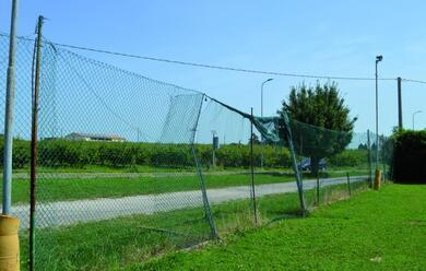 Immagine News - faenza-raccolta-fondi-per-il-campo-sportivo-di-marzeno