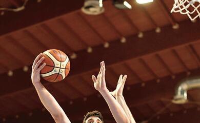 basket-b-rekico-faenza-in-azione-sul-mercato-sgobba-confermato-presto-i-nuovi-arrivi