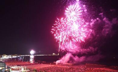 notte-rosa-in-2-milioni-e-mezzo-in-riviera-gli-eventi-di-sabato-e-domenica