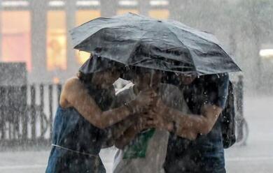 Immagine News - ravenna-e-provincia-allerta-meteo-gialla-per-maltempo-fino-a-luneda-sera