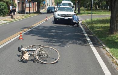 Immagine News - ravenna-ieri-anziano-investito-in-bici-in-viale-randi-oggi-au-deceduto