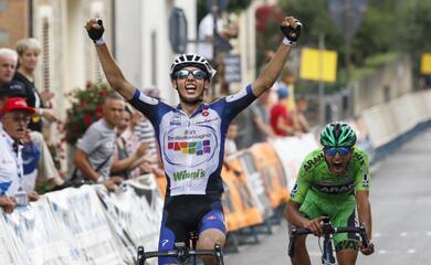 ciclismo-prima-vittoria-stagionale-per-il-faentino-manuele-tarozzi