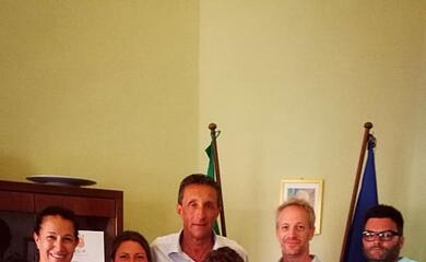 campionato-italiano-di-parkour-il-massese-poli-ricevuto-dal-sindaco-dopo-la-vittoria-nella-categoria-freestyle-junior-1