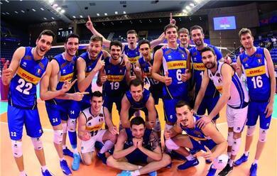 Immagine News - volley-da-ravenna-alla-conquista-del-mondo-quante-nazionali-colorate-di-giallorosso