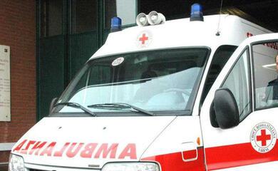 solarolo-due-bambine-ferite-in-un-incidente-stradale