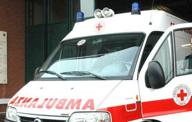 Immagine News - solarolo-due-bambine-ferite-in-un-incidente-stradale